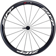 Zipp 303 Firecrest Clincher Road Front Wheel 2016